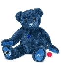peluche-teddy Peluche Ours teddy de collection Titanic