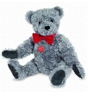 peluche-teddy Ours teddy de collection November 66 cm